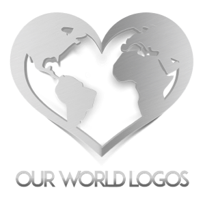 Logos by Our World Logos
